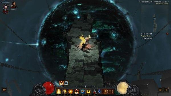 diablo 3 reaper of souls image 04