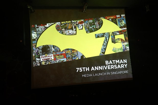 75 Years of Batman 03