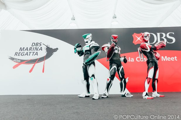 Asia Cosplay Meet 2014 (57)