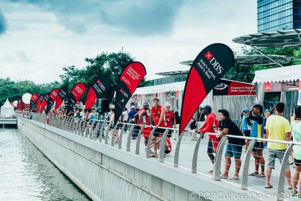 DBS Marina Regatta 2014 (63)