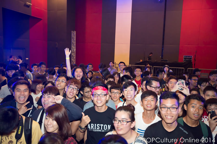 hy2254 pop culture in singapore Pop culture biographies  hy2254 popular culture in singapore  to look at the development of popular culture in singapore from the colonial period to the.