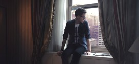 Alex Goot Interview POPCulture Online Singapore Pre Concert Featured Image