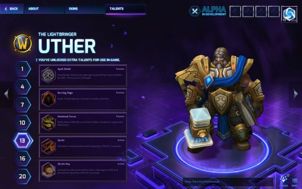 Heroes_of_the_Storm_Uther_Technical_Alpha_Traits