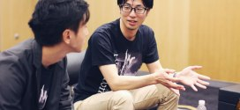 Interview with Bloodborne Producer Masaaki Yamagiwa