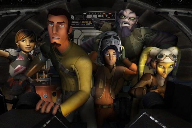 Star Wars Rebel Screens 02