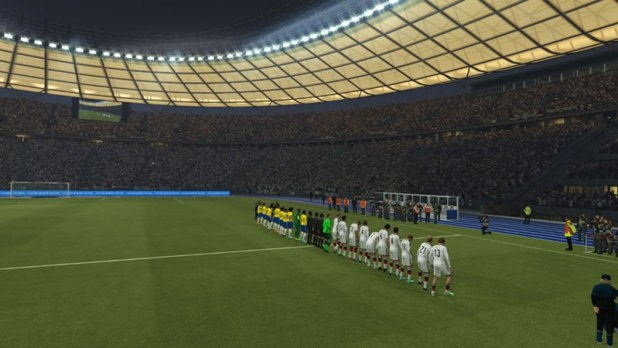 PES 2015 Review 03