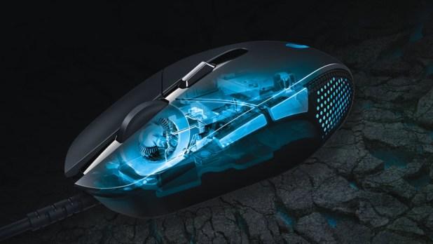 Logitech G302 Daedalus Prime 02