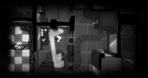 One Upon Light Screenshot 02