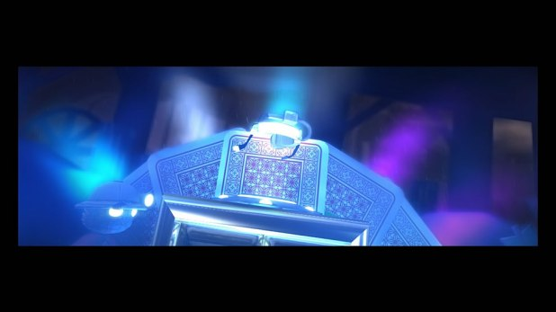 Little Big Planet Review Playstation 4 Screen 03