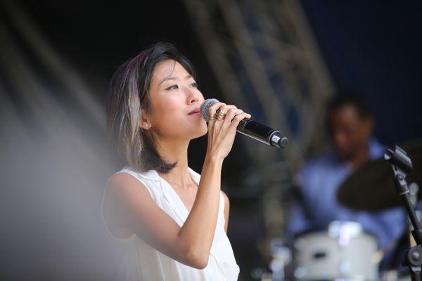 Sing Jazz 2015_Day 3_1