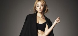Koda Kumi Walk Of Life