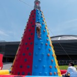 28th SEA Games Carnival