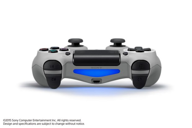 DualShock 4_20th anniversary edition (2)