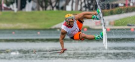 SEA Games 2015 Mens Wakeboard (2)