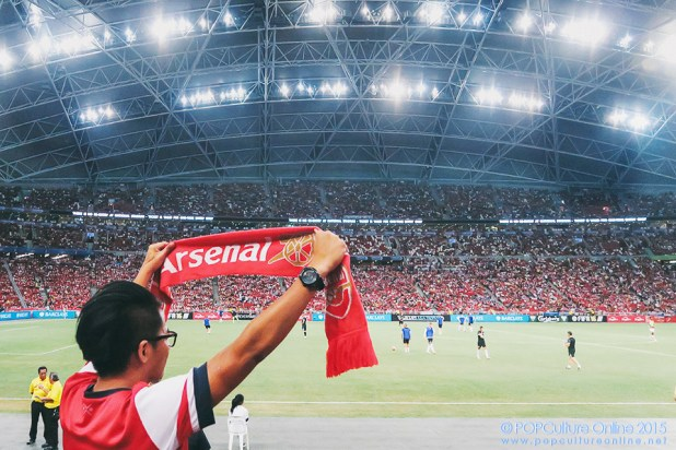 Barclays Asia Trophy Finals 2015 (7)