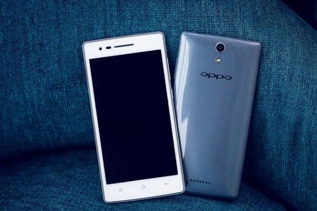 OPPO Mirror 3_05