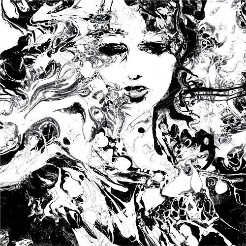 STGCC 2015 Inuyasys Artwork