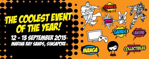 STGCC 2015 Web Banner