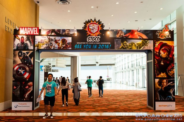 STGCC 2015 MBS See You In 2016