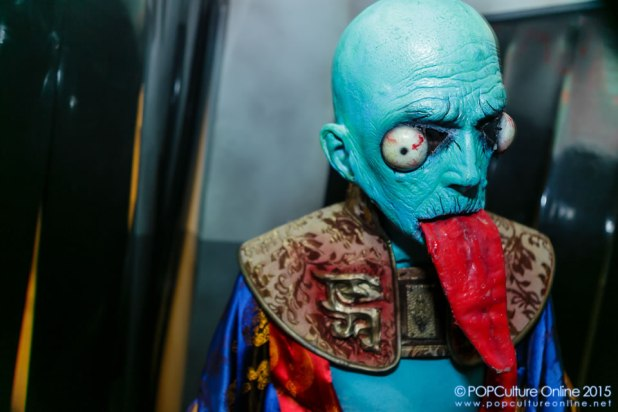 Halloween Horror Nights 5 Universal Studios Singapore Resorts World Sentosa (31)