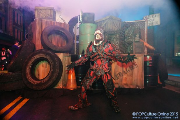 Halloween Horror Nights 5 Universal Studios Singapore Resorts World Sentosa (47)