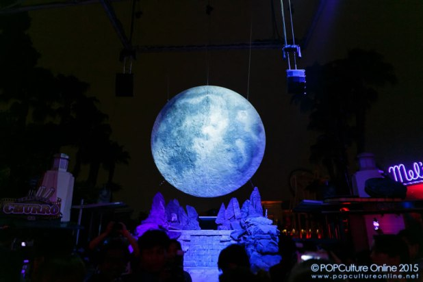 Halloween Horror Nights 5 Universal Studios Singapore Resorts World Sentosa (6)