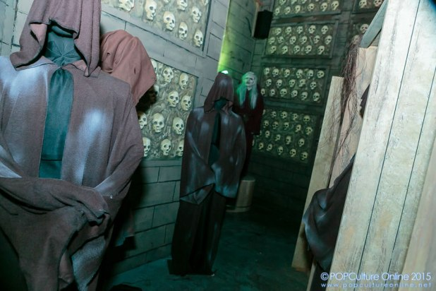 Halloween Horror Nights 5 Universal Studios Singapore Resorts World Sentosa (78)