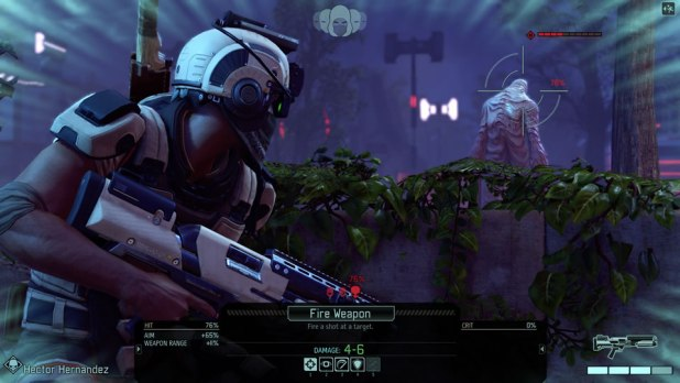 XCOM 2 Screen Shot 03 Battlefield Faceless