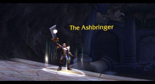 World of Warcraft Legion Beta Hands On Screen Shot (15)