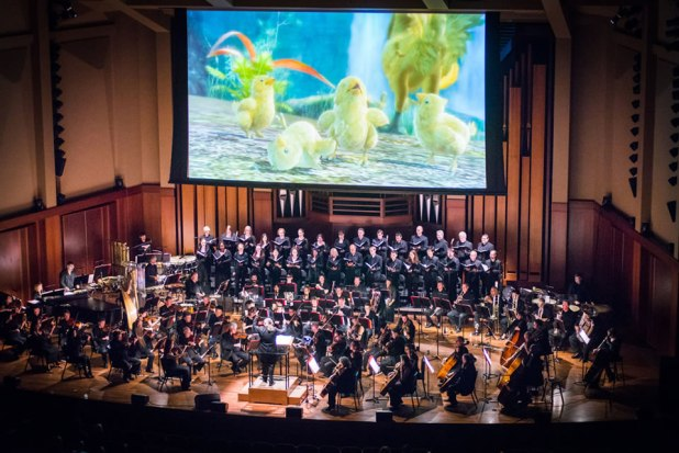DISTANT WORLDS music from FINAL FANTASY returns to Singapore image 04