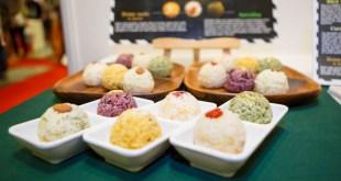 food-japan-2016-d14-3