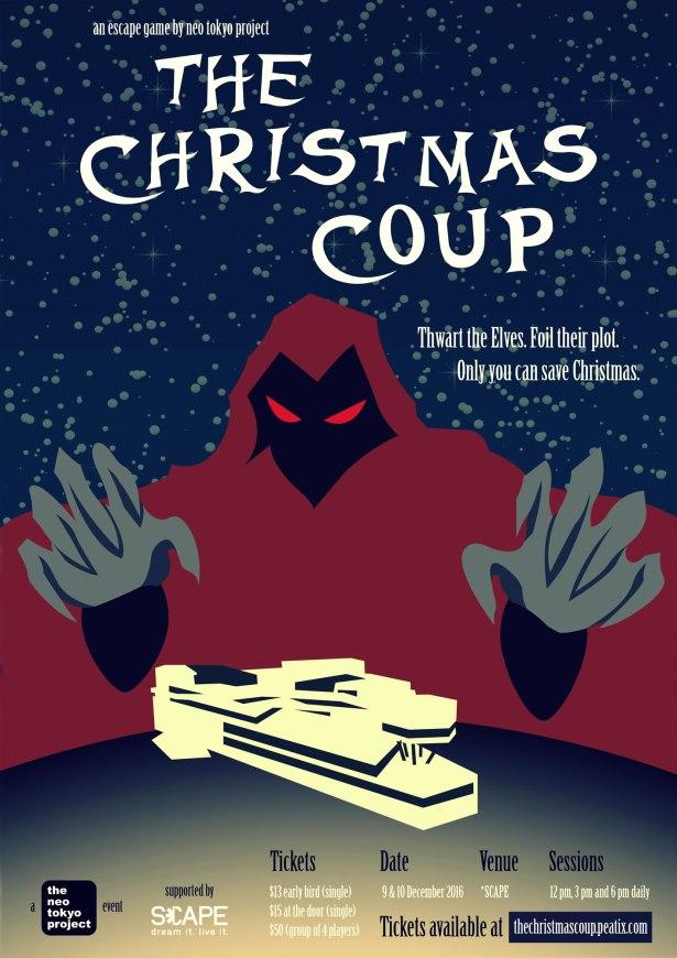 the-christmas-coup-poster