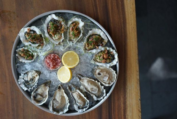 Sentosa-Siloso-GrillFest-Greenwood-Fish-Market-Oysters