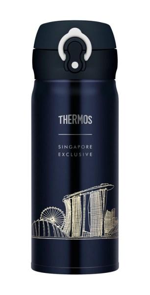 Thermos®-JNL-400S-Singapore-Exclusive-Local-Design-One-Push-Tumbler
