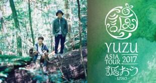 yuzu-asia-tour-2017-singapore