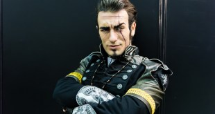 STGCC-2017-Interview-Cosplayer-Leon-Chiro