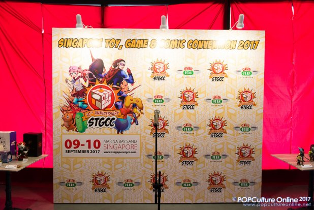 STGCC-2017-Media-Preview-Central Perk