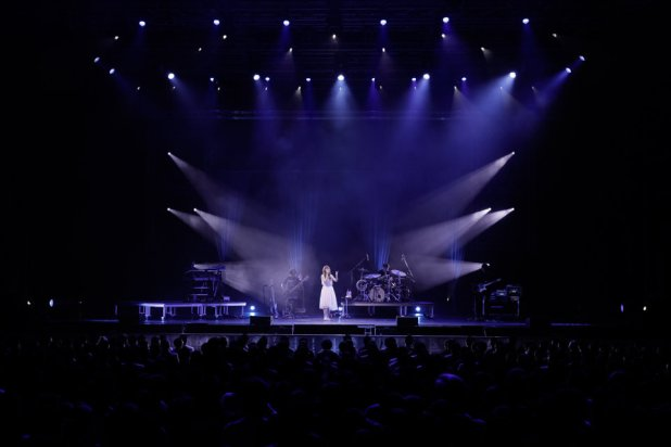 amazarashi x Aimer Asia Tour 2018 in Singapore 03