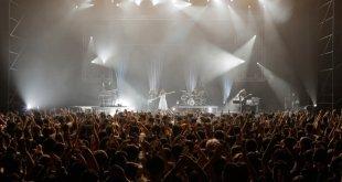 amazarashi x Aimer Asia Tour 2018 in Singapore 04