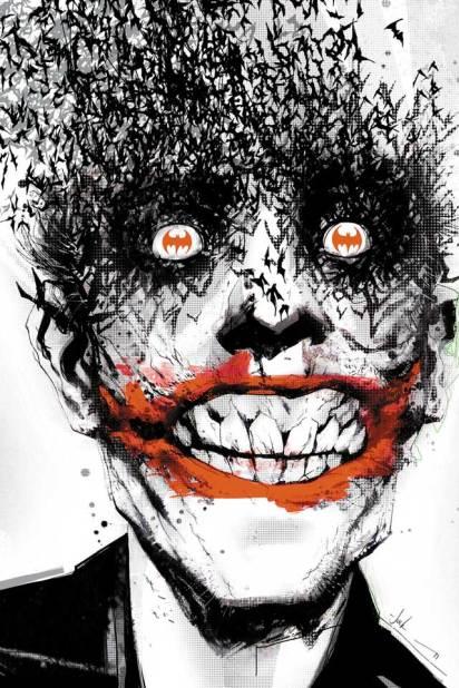 SGCC 2019 Mark Simpson Jock Joker