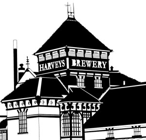 home of great beers-detail1