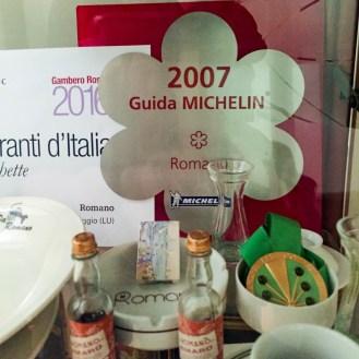 Romano Viareggio