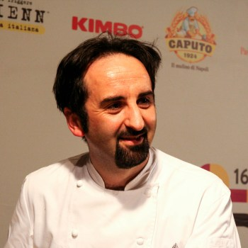 Vito Mollica