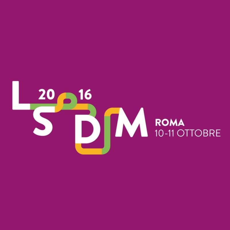 lsdm - Roma