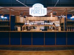 Birrificio Poletti