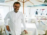 Gianpaolo Raschi
