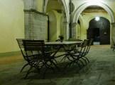 pignano15
