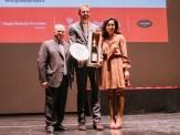 Andrea Berton - Premio Pommery per il piatto dell'anno