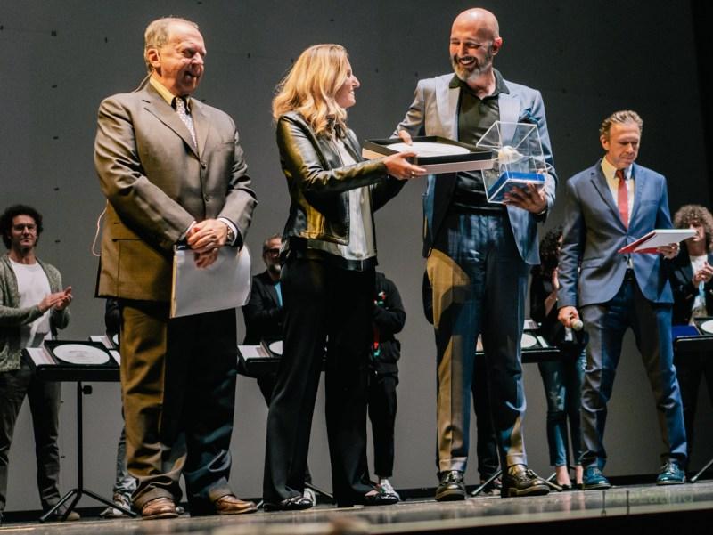 Osteria Arborina - Premio Lavazza per il caffè dell'anno