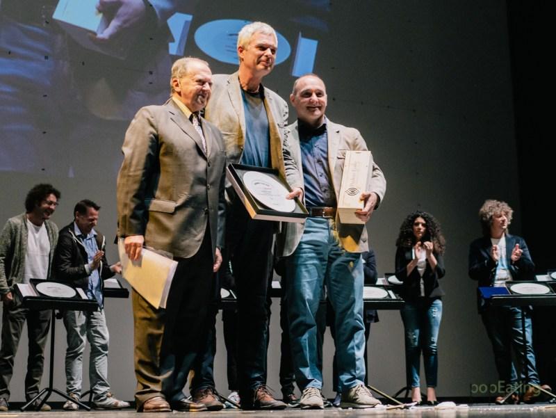 Joia - Premio Podere Forte per il ristorante sostenibile dell'anno